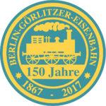 52PA seite 1 Besser_Ausstellung Zeuthen_logo dunkel