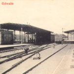 52Seite 1 eichw_gueter_bhf_1906