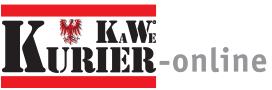 KaWe-Kurier