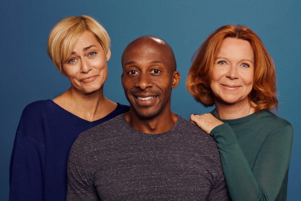 Willkommen Bei Den Hartmanns Netflix