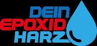 Logo-dein-epoxidharz-de